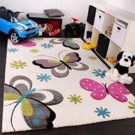 Kinderkamer-vloerkleed-Kelly-772-Creme-60