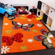 Kinderkamer-vloerkleed-Kelly-772-Oranje-121