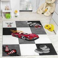 Kinderkamer-vloerkleed-Kelly-21833-kleur-Creme-grijs-695