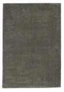 Vloerkleed-Riant-171-040-kleur-Grijs