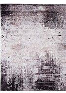 Vloerkleed-Oxford-kleur-grijs