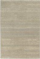 Effen-vloerkleed-Soraja-kleur-beige-150-007