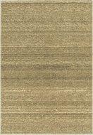 Effen-vloerkleed-Soraja-kleur-beige-150-063