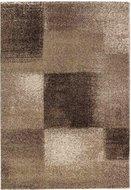 Modern-vloerkleed-Soraja-kleur-bruin-151-060