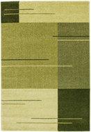Modern-vloerkleed-Soraja-kleur-groen-002-032