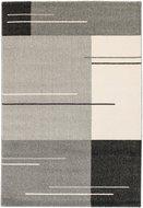 Modern-vloerkleed-Soraja-kleur-grijs-002-005