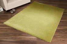 Effen-vloerkleed-Soraja-kleur-groen-030