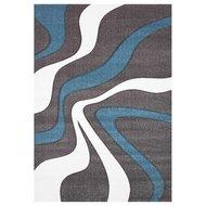 Vloerkleed-Diana-760-Turquoise-953