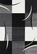 Vloerkleed-Diana-665-Grijs-95