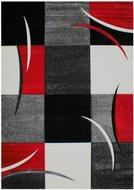 Vloerkleed-Diana-665-Rood-110